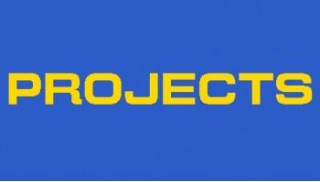 Наши работы, проекты, достижения