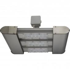 Промышленный подвесной светильник 140W - Оптика 60°