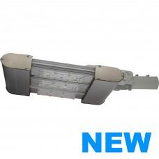 Уличный консольный светильник 140W (2021)