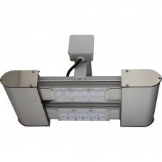 Промышленный подвесной светильник 75W - Оптика 60°