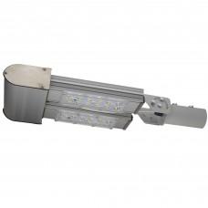 Прожектор уличный 75W - Оптика 60°