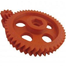 Шестеренки (различные). 3D печать