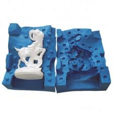 Изготовление мастер-модели. 3D печать