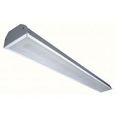 Линейный светильник 14W