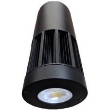Подвесной светильник 45W - Оптика 30°