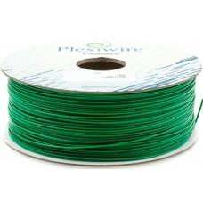 ABS пластик для 3D принтера 1.75мм Зеленый (300м / 0,75кг)