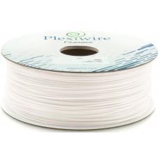 ABS пластик для 3D принтера 1.75мм Натуральный (300м / 0,75кг)