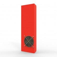 Облучатель-рециркулятор воздуха Sunpower Rex15 (Цветной корпус)